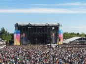 BottleRock 2018: Sold Out Passes | Napa Valley