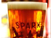 Brews on the Brain:SF Beer Week Trivia Night | Mission Bay