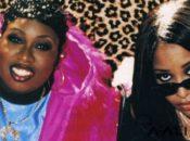 Club '90s Presents: Missy Elliott and Aaliyah Night | Public Works