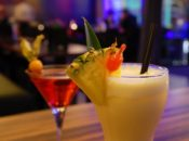 Cocktails for a Cause: Social Justice Storytelling | SF