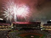 RSVP Today: Oakland A's Free Tickets to 50th Anniv. Game | 2018