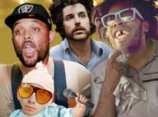 Underground Art Gallery's Open Bar Party & Comedy Night | SF