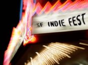 SF's Independent Film Festival | Feb 1-8 Free Screenings