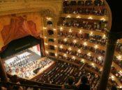 """Preview: The Flying Dutchman"" Opera | San Jose"