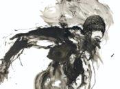 """The Retrieval"" Human Trafficking Art Show: Artists Talk | SF Arts Commission"