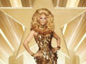 RuPaul's Drag Race All Stars Watch Party: Drag Show & 2-for-1 Drinks | Midnight Sun