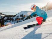 "SF's $60 Luxury ""Tahoe Ski & Snowboard Bus"" | Sports Basement"