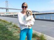 Year of the Dog Celebration: Puppy Walk & Drinks | Embarcadero