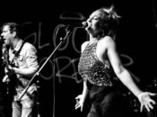 """""""The Lovemakers"""" on Valentine's Night 