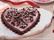"Free Ice Cream ""Polar Pizza"": National Pizza Day | Baskin-Robbins"