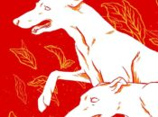 """Year of the Dog"": Lunar New Year Dog-Themed Art PopUp 