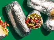Chipotle's BOGO Burrito Deal for Hockey Fans | Bay Area