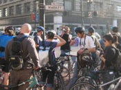 Architecture Bike Ride: The Reid Brothers in The Richmond | SF