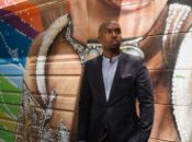 Celebrating Black Trailblazers & Innovators: Live Music & Free Refreshments | SF