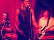 "Exploratorium After Dark: ""Baby & The Luvies"" Live Music Performance | Pier 15"