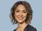 "ScribdChat with ""Brotopia"" Author Emily Chang 