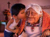 """""""Coco"""" Family Morning Movie Screening   Santa Clara"""