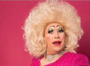 Drag Queen Bingo Party | Tenderloin Museum