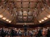 San Francisco Symphony Winter Sale: $20 Tickets | Final Day
