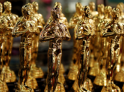 92nd Academy Awards Viewing Party w/ Carnie Asada | Oakland