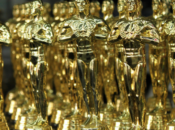 91st Oscar Watch Party & 50% Off Sparkling Wine | Castro