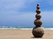 Beach Cleanup & Free Sand Globe Sculpture Workshop   Albany