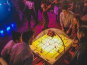 GDC Afterparty: Free Arcade Game Tokens | Emporium SF