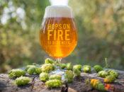 """SF Beer Week: """"Hops on Fire"""" Spicy Food & IPA Festival   SoMa"""