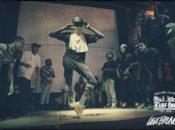 """For The Culture"" Hip-Hop & Graffiti Festival | Bayview"