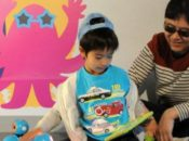 Family Access Day: Special Needs Free Day | Children's Creativity Museum