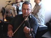 Classical Revolution Tuesdays at Old Bus Tavern | Bernal Heights