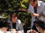 """Women's Spotlight"" NightLife | California Academy of Sciences"