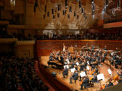 8 Great Ways to See the SF Symphony on a Budget