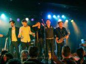 The Motels: Live Mini Concert & Signing | Amoeba SF