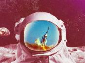 """SpaceAge"" NightLife | California Academy of Sciences"