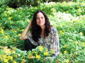 Macy's Aromatherapy & Tea Party | Macy's Flower Show
