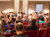 CityCamp Oakland 2018: Improving Local Governance