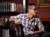 "ScribdChat: ""Conspiracy"" Book Talk w/ Free Book & Breakfast   SF"