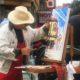 ArtSpan Open Studios | Live! in the Castro