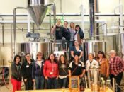"""International Women's Day"" Beer Maker Celebration 