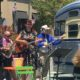 Lisa Gonick & the Damfino Players: Vintage Jazz Dance Party | Live! in the Castro