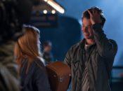 "Free Sneak Preview Movie: ""Midnight Sun"" | AMC Van Ness 14"