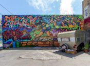 """Mission Photowalk"": Colorful Murals & Local Culture 
