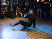 Know Your Rank Dance Crew Competition: Season Finale | Oakland