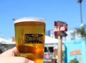 420 Celebration: $4.20 Craft Beer, Sangria & Food Specials | SoMa StrEat Food Park