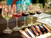 Spring Wine Release Party & Tasting   SF