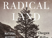 """This Radical Land"" Book Launch & Discussion 