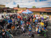 Bike San Leandro: Fun, Free & Family Friendly Bike Day | San Leandro