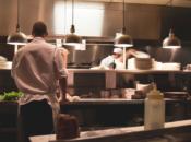 10-Part Series Food Business Entrepreneur Training | Dublin