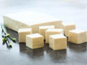 Hodo Soy Tofu and Yuba Tasting | Ferry Plaza Farmers Market